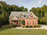 474 Spinner Drive - Photo 1
