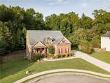 474 Spinner Drive - Photo 4