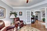 7000 Cherry Blossom Lane - Photo 10