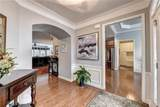 7000 Cherry Blossom Lane - Photo 11