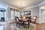 7000 Cherry Blossom Lane - Photo 34