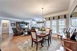 7000 Cherry Blossom Lane - Photo 35