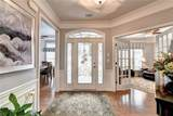 7000 Cherry Blossom Lane - Photo 4