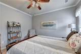 7000 Cherry Blossom Lane - Photo 40