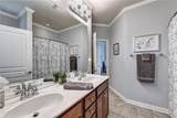 7000 Cherry Blossom Lane - Photo 45