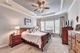 7000 Cherry Blossom Lane - Photo 47