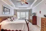 7000 Cherry Blossom Lane - Photo 48