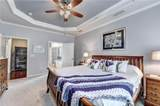 7000 Cherry Blossom Lane - Photo 49