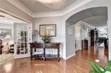 7000 Cherry Blossom Lane - Photo 5