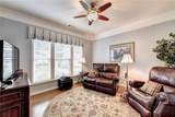 7000 Cherry Blossom Lane - Photo 7