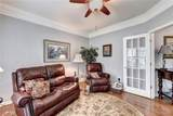 7000 Cherry Blossom Lane - Photo 9