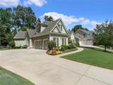 3955 Chapel Grove Drive - Photo 3