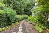 1662 Brookhaven Close - Photo 53