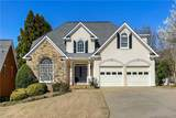 5001 Secluded Pines Drive - Photo 1