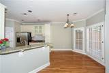 5001 Secluded Pines Drive - Photo 13