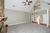 5001 Secluded Pines Drive - Photo 15