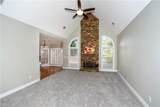 5001 Secluded Pines Drive - Photo 16