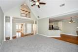 5001 Secluded Pines Drive - Photo 17