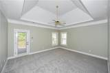 5001 Secluded Pines Drive - Photo 18