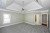 5001 Secluded Pines Drive - Photo 19