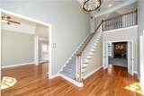 5001 Secluded Pines Drive - Photo 2
