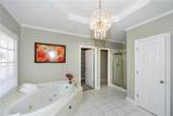 5001 Secluded Pines Drive - Photo 22