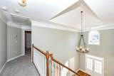 5001 Secluded Pines Drive - Photo 27