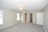 5001 Secluded Pines Drive - Photo 32
