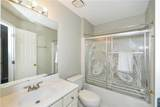 5001 Secluded Pines Drive - Photo 33