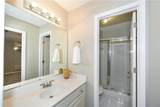 5001 Secluded Pines Drive - Photo 37