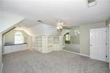 5001 Secluded Pines Drive - Photo 39
