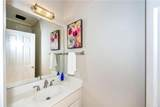5001 Secluded Pines Drive - Photo 4