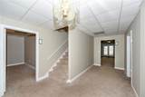 5001 Secluded Pines Drive - Photo 41