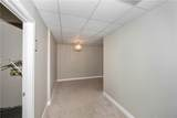 5001 Secluded Pines Drive - Photo 42