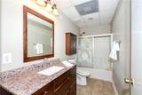 5001 Secluded Pines Drive - Photo 46