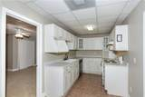 5001 Secluded Pines Drive - Photo 47