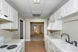 5001 Secluded Pines Drive - Photo 49