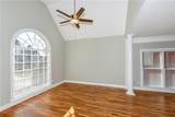 5001 Secluded Pines Drive - Photo 5