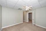 5001 Secluded Pines Drive - Photo 53