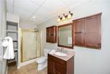 5001 Secluded Pines Drive - Photo 55
