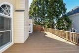 5001 Secluded Pines Drive - Photo 57