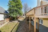 5001 Secluded Pines Drive - Photo 58