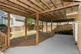5001 Secluded Pines Drive - Photo 59