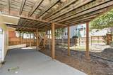 5001 Secluded Pines Drive - Photo 60
