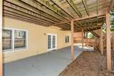 5001 Secluded Pines Drive - Photo 61