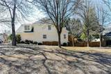 5001 Secluded Pines Drive - Photo 63