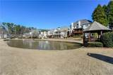 5001 Secluded Pines Drive - Photo 66