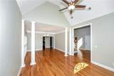 5001 Secluded Pines Drive - Photo 7