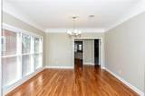 5001 Secluded Pines Drive - Photo 8