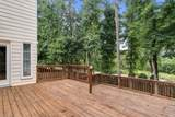 11835 Red Maple Forest Drive - Photo 31